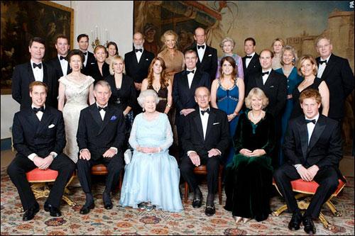 http://desporter.com.ua/i/fantazy/british_royal_family.jpg