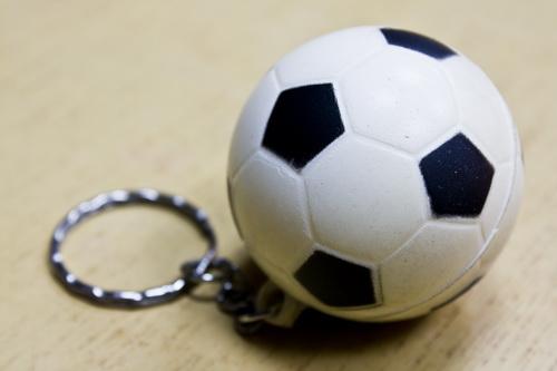изображение мяча: