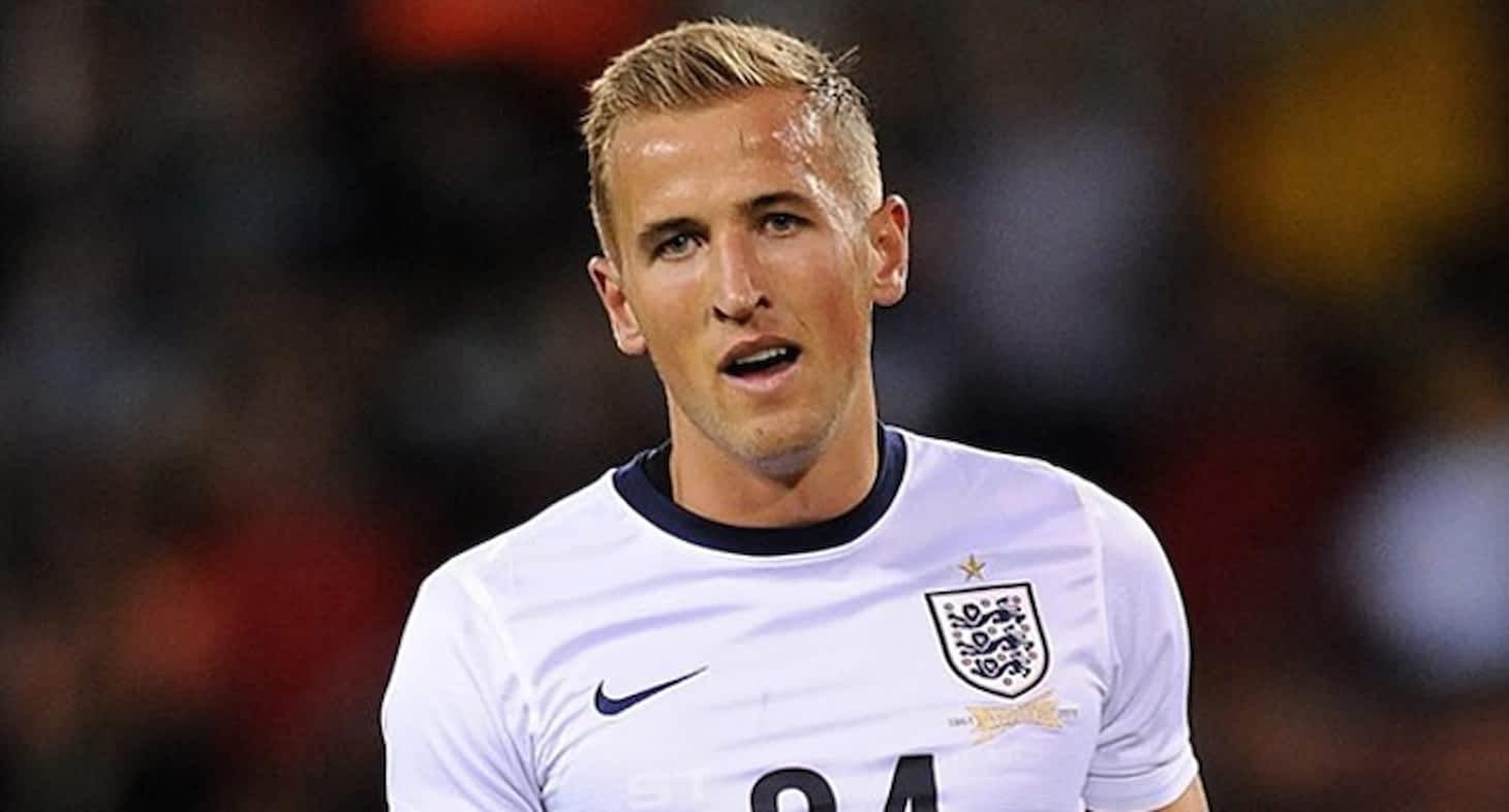 Уилшир и Кин вызваны в сборную Англии на Шотландию и Испанию