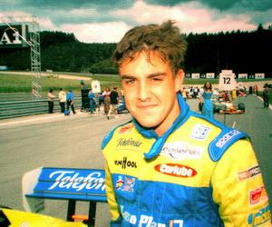 th-300-alonso_young.jpg